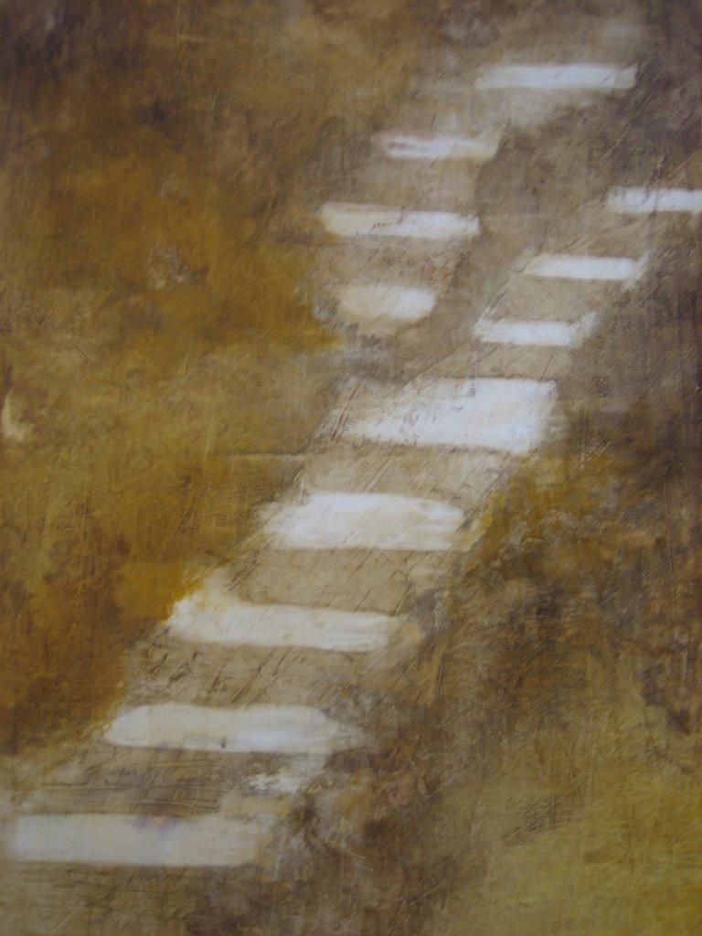 Caminos-de-Adso-2.JPG