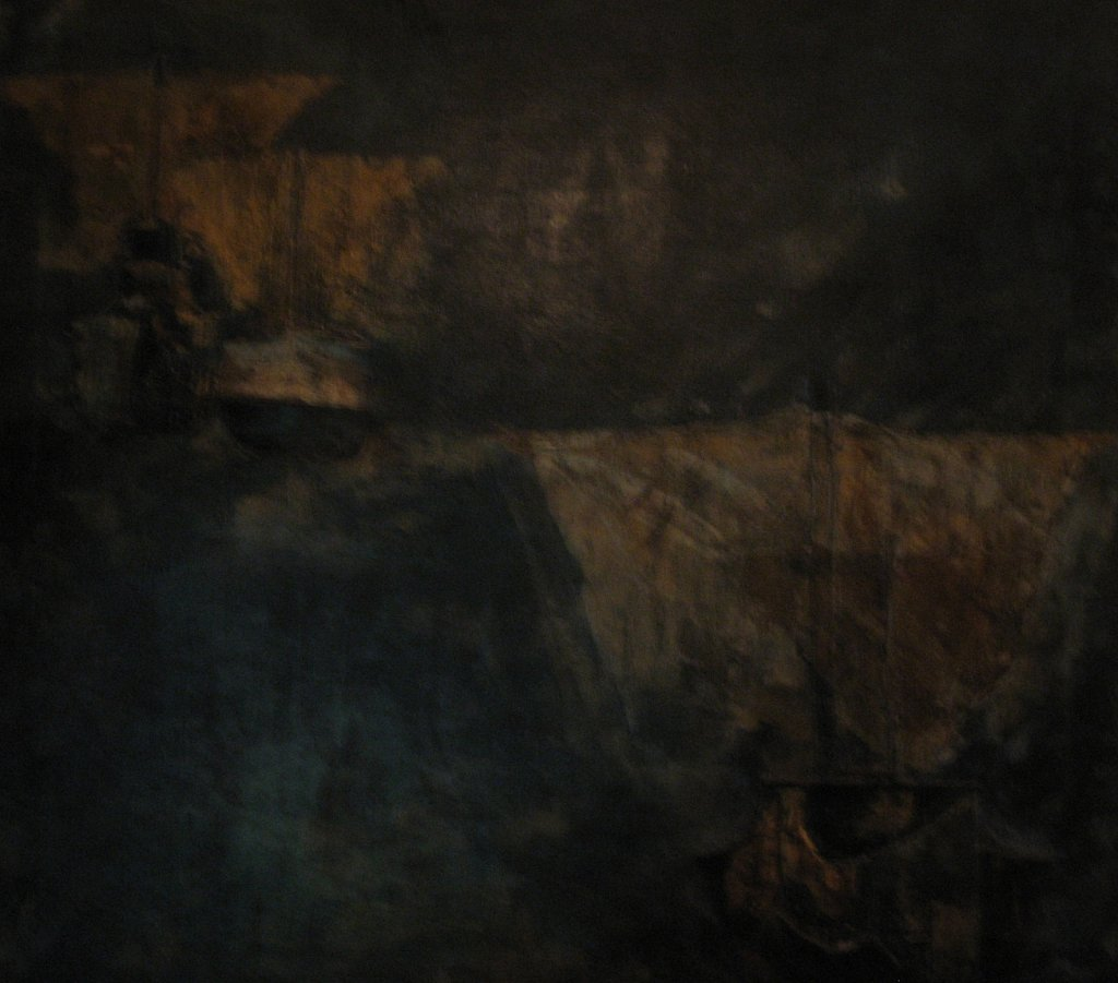 El-muro-de-los-navios-40.JPG