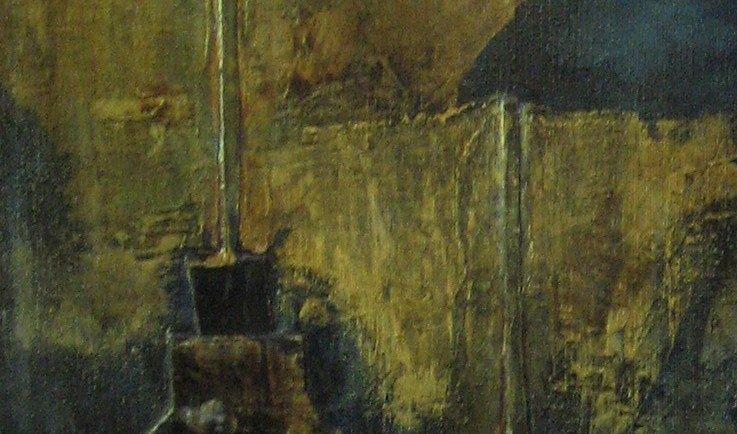 El-muro-de-los-navios-41.jpg