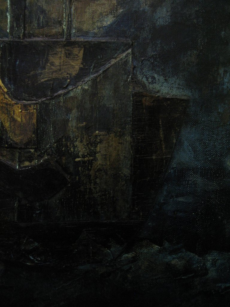 El-muro-de-los-navios-43.jpg