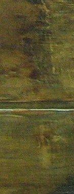 El-muro-de-los-navios-78.jpg