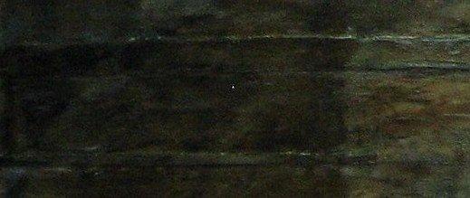 El-muro-de-los-navios-90.jpg