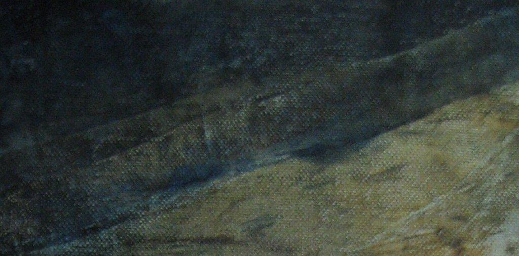 El-muro-de-los-navios-108.jpg