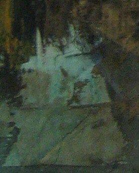 El-muro-de-los-navios-30.jpg