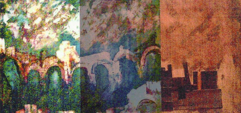 La-casa-como-imaginario-31.jpg