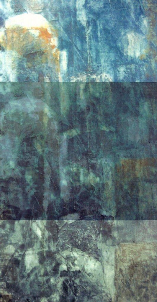 La-casa-como-imaginario-54.jpg