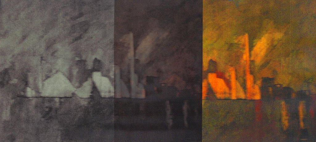 La-casa-como-imaginario-87.jpg