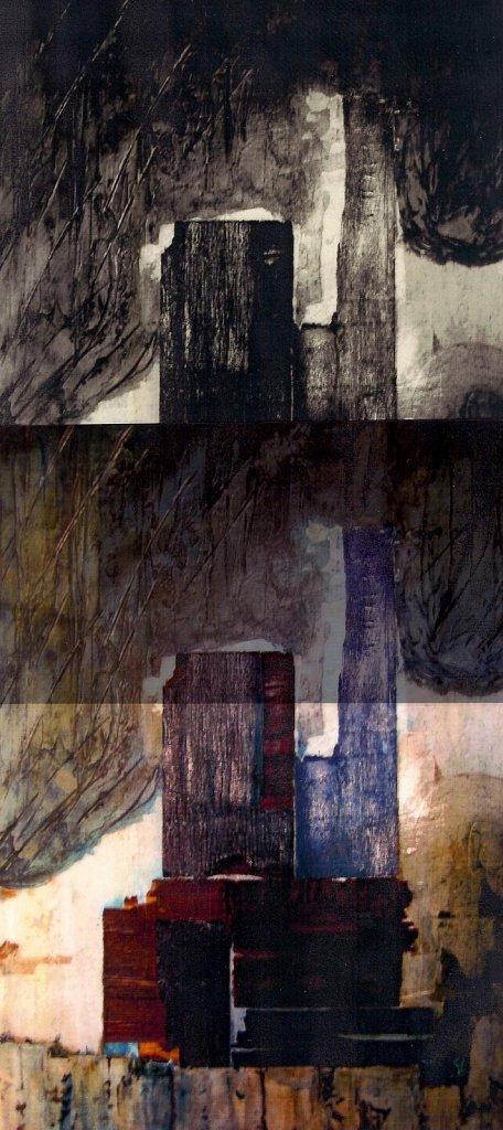 La-casa-como-imaginario-98.jpg