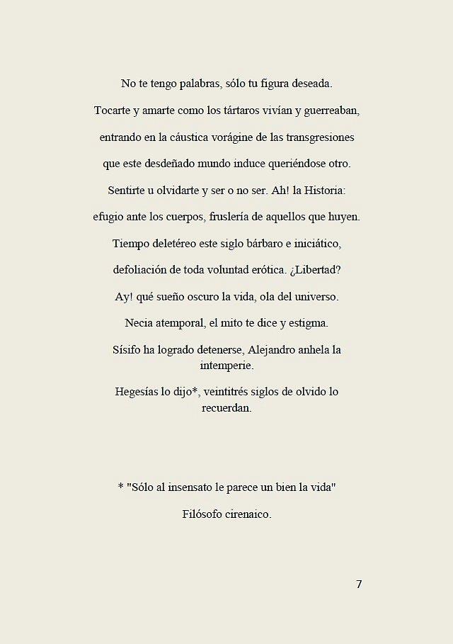 Los-desiertos-07.jpg