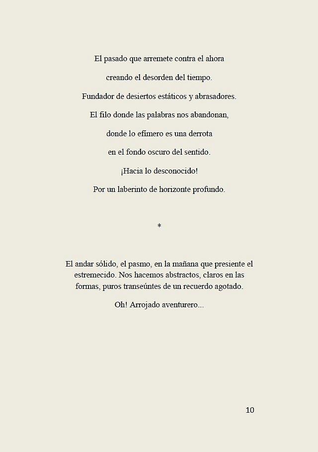 Los-desiertos-10.jpg