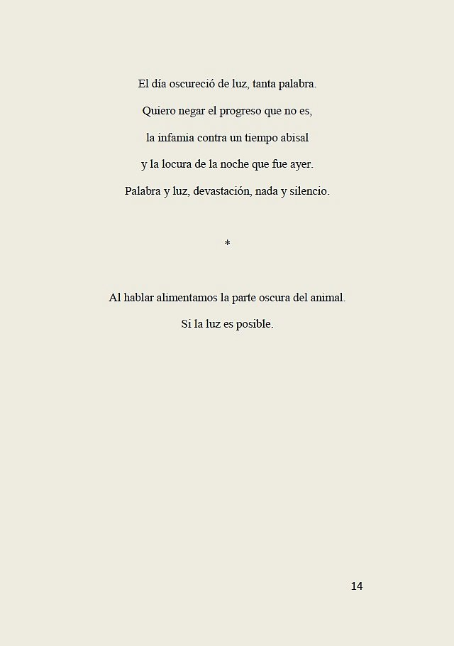Los-desiertos-14.jpg