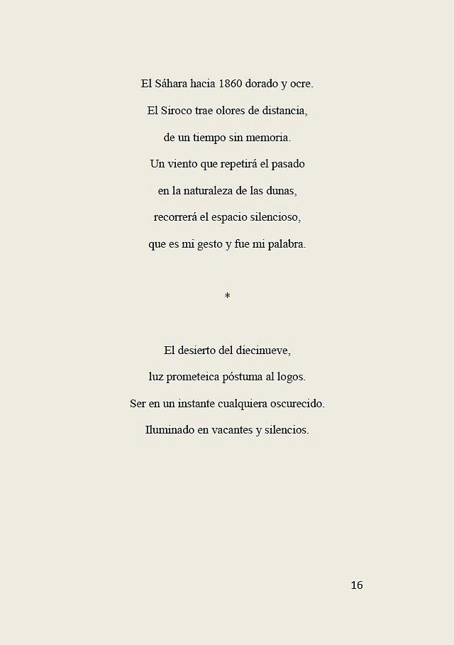 Los-desiertos-16.jpg