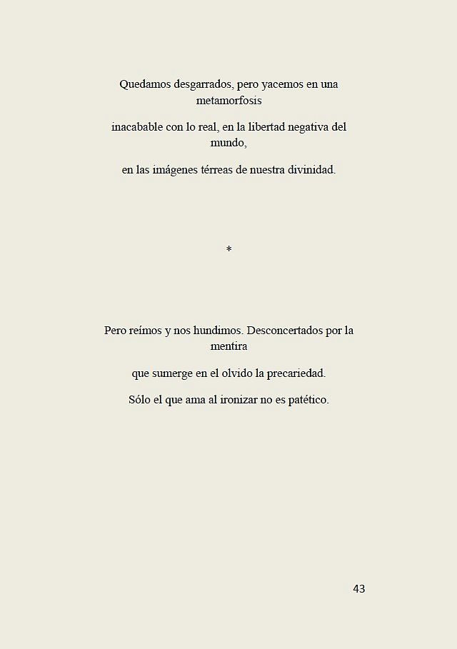 Los-desiertos-43.jpg