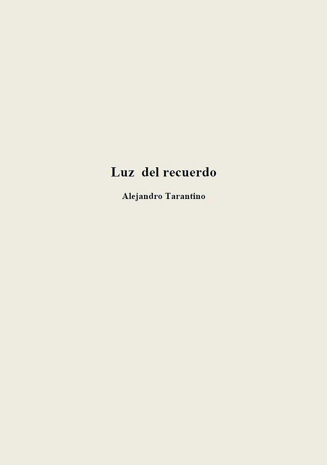 Luz-del-recuerdo-01.jpg