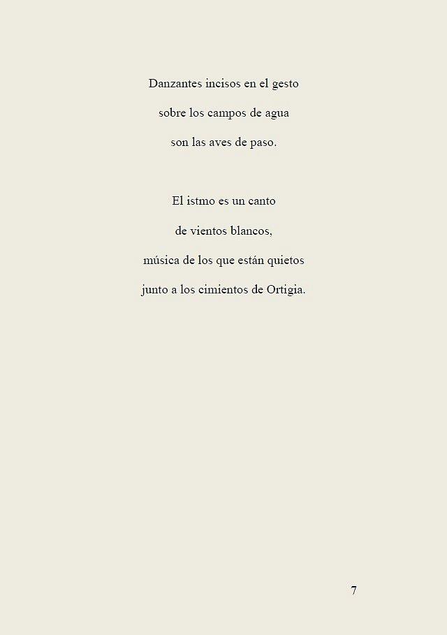 Luz-del-recuerdo-07.jpg