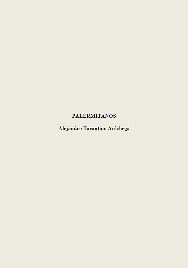 Palermitanos-01.jpg