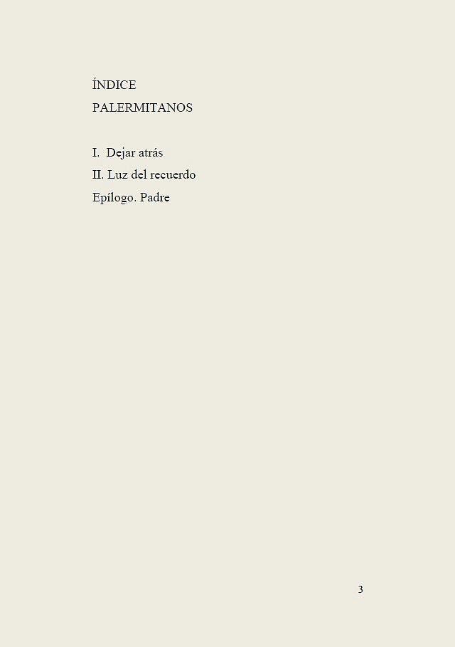 Palermitanos-03.jpg