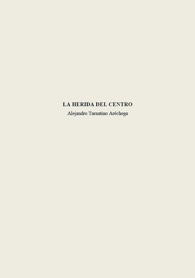 La-herida-del-centro-01.jpg
