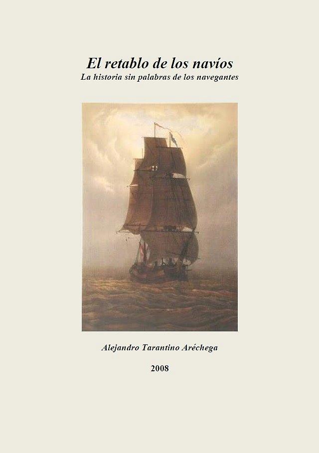 El-retablo-de-los-navios-01.jpg