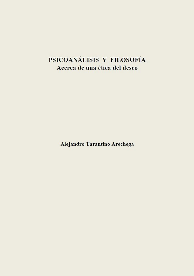 Psicoanalisis-y-Filosofia-001.jpg