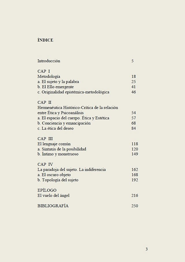 Psicoanalisis-y-Filosofia-003.jpg