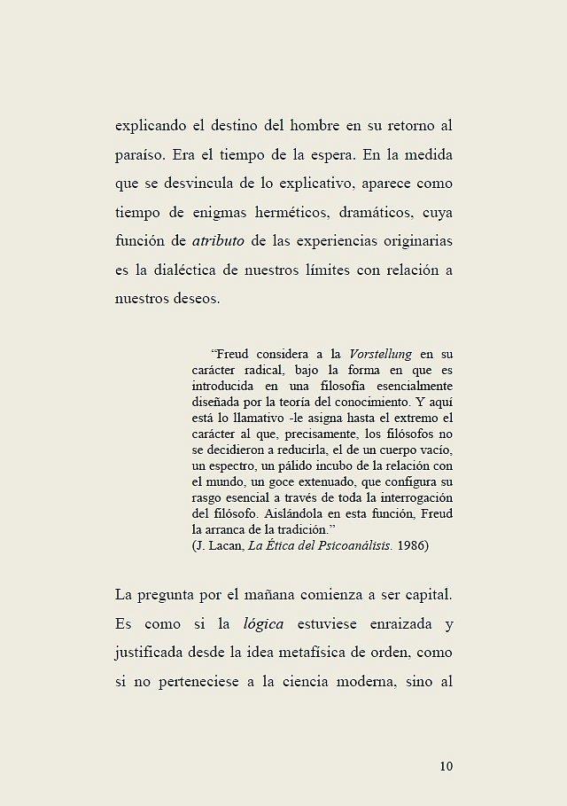 Psicoanalisis-y-Filosofia-010.jpg