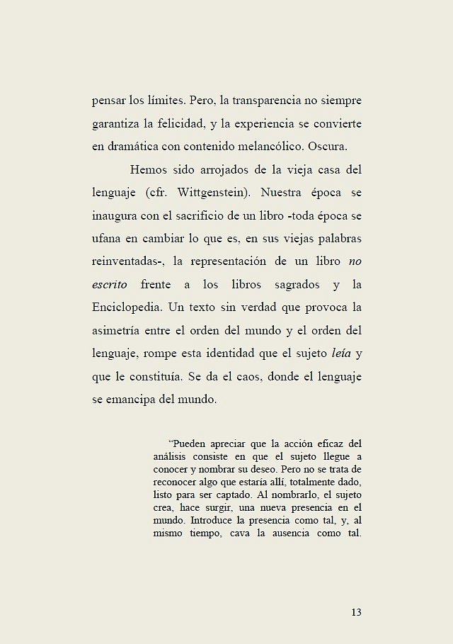 Psicoanalisis-y-Filosofia-013.jpg