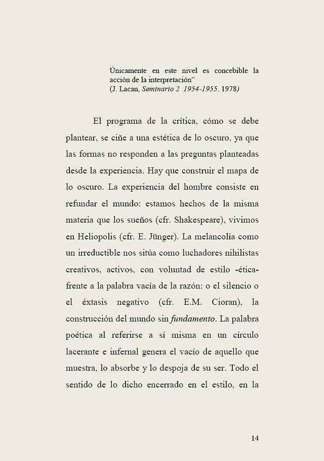 Psicoanalisis-y-Filosofia-014.jpg