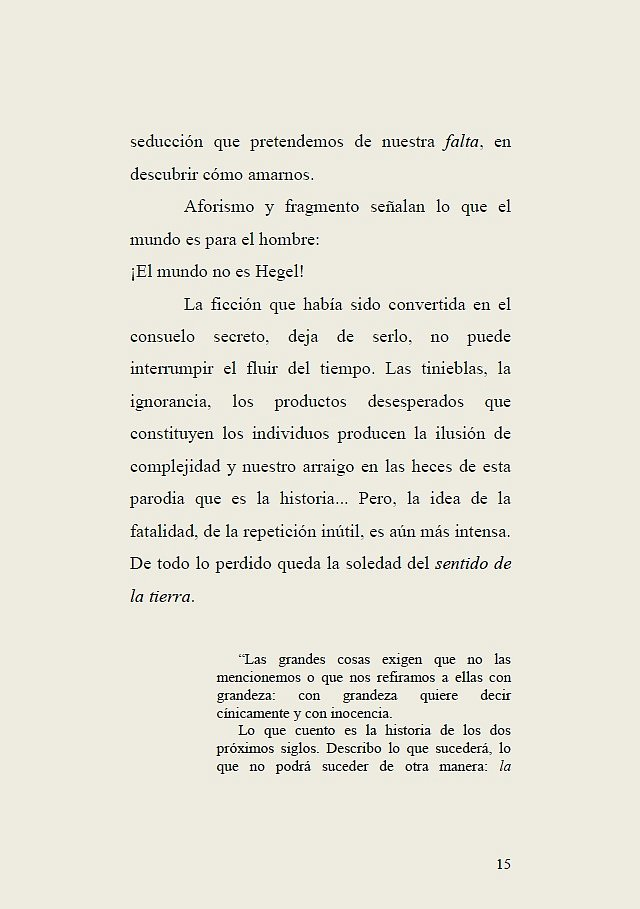 Psicoanalisis-y-Filosofia-015.jpg