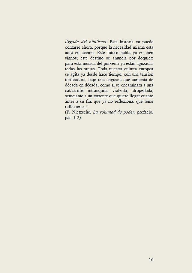 Psicoanalisis-y-Filosofia-016.jpg