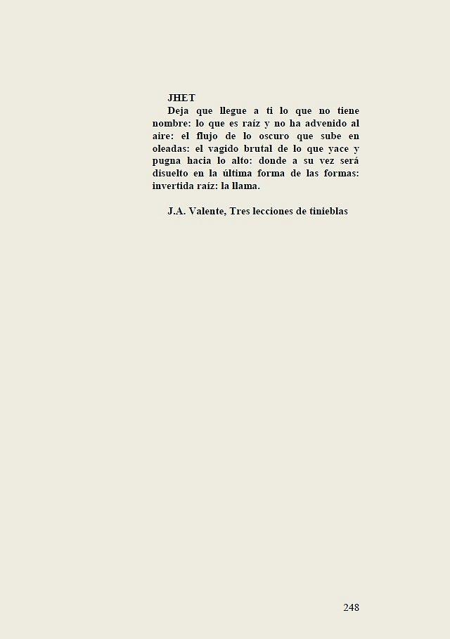 Psicoanalisis-y-Filosofia-248.jpg