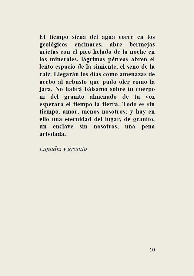 Los-arboles-solitarios-10.jpg