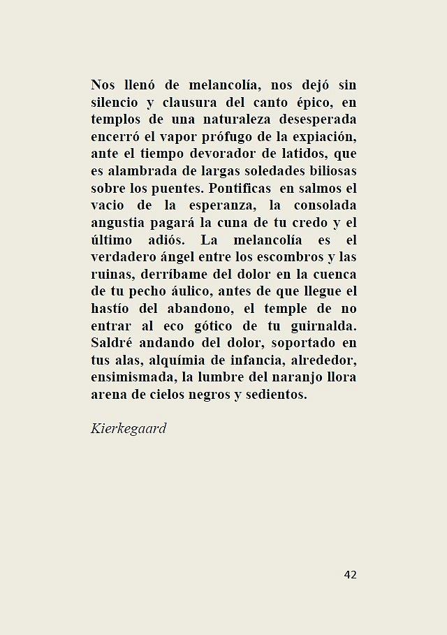Los-arboles-solitarios-42.jpg