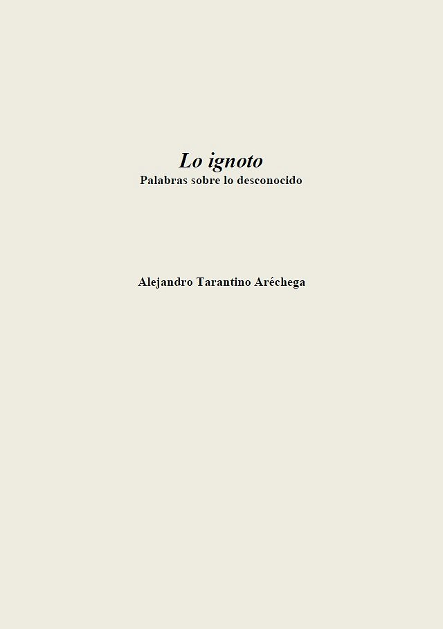 Lo-ignoto-001.jpg