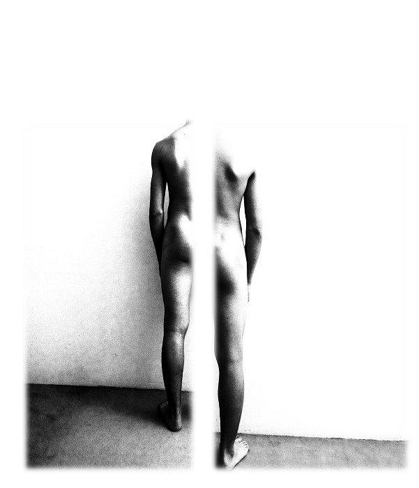 Psyche-35.jpg