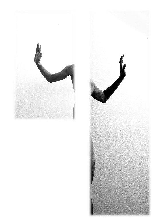 Psyche-36.jpg