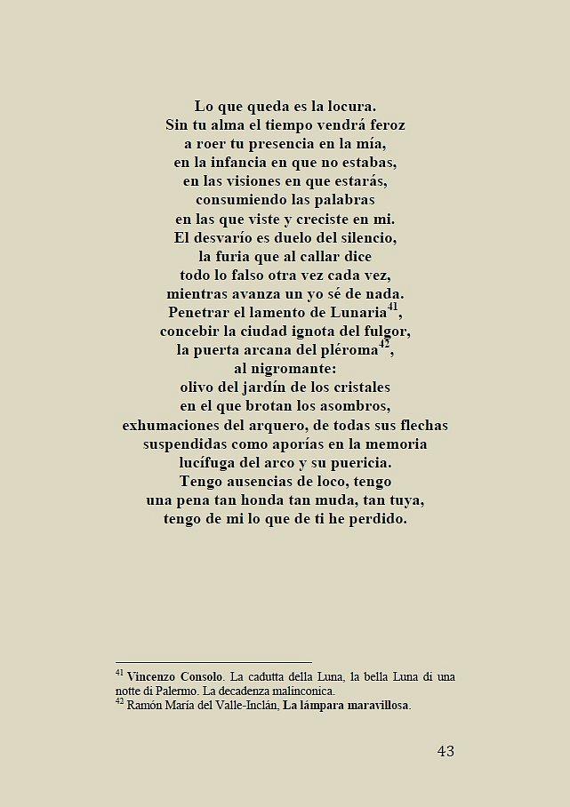 La-mujer-rota-043.jpg