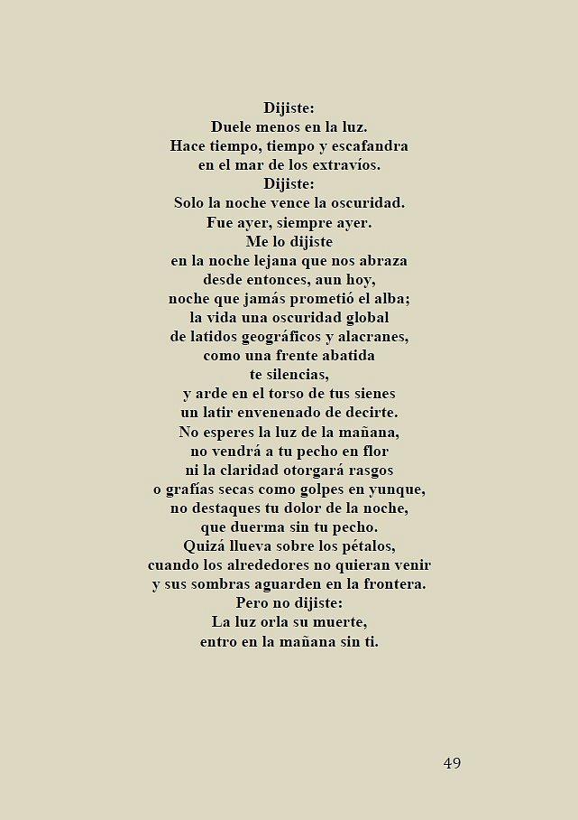 La-mujer-rota-049.jpg