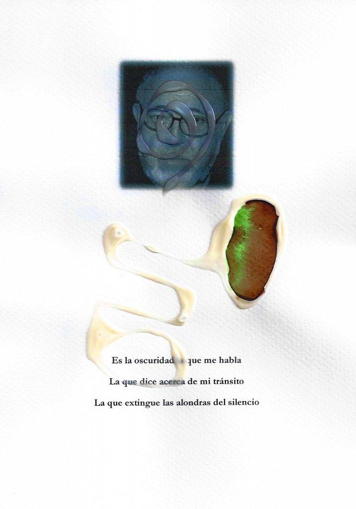 Pablo-2016-11.jpg