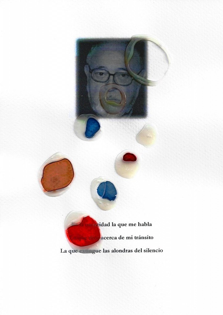 Pablo-2016-30.jpg