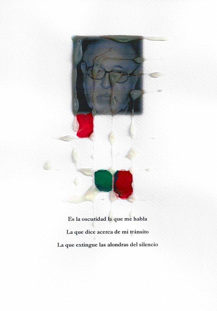 Pablo-2016-32.jpg