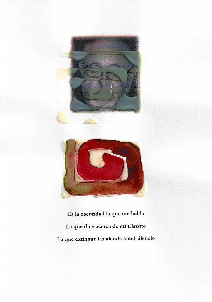 Pablo-2016-36.jpg