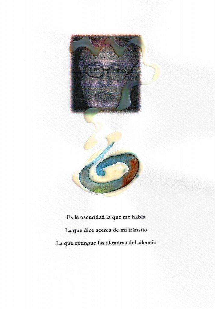 Pablo-2016-45.jpg