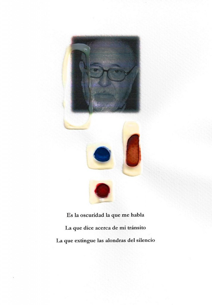Pablo-2016-51.jpg