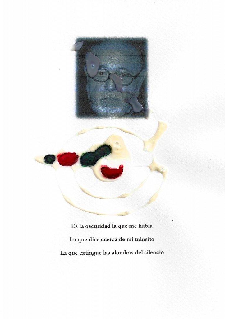 Pablo-2016-55.jpg
