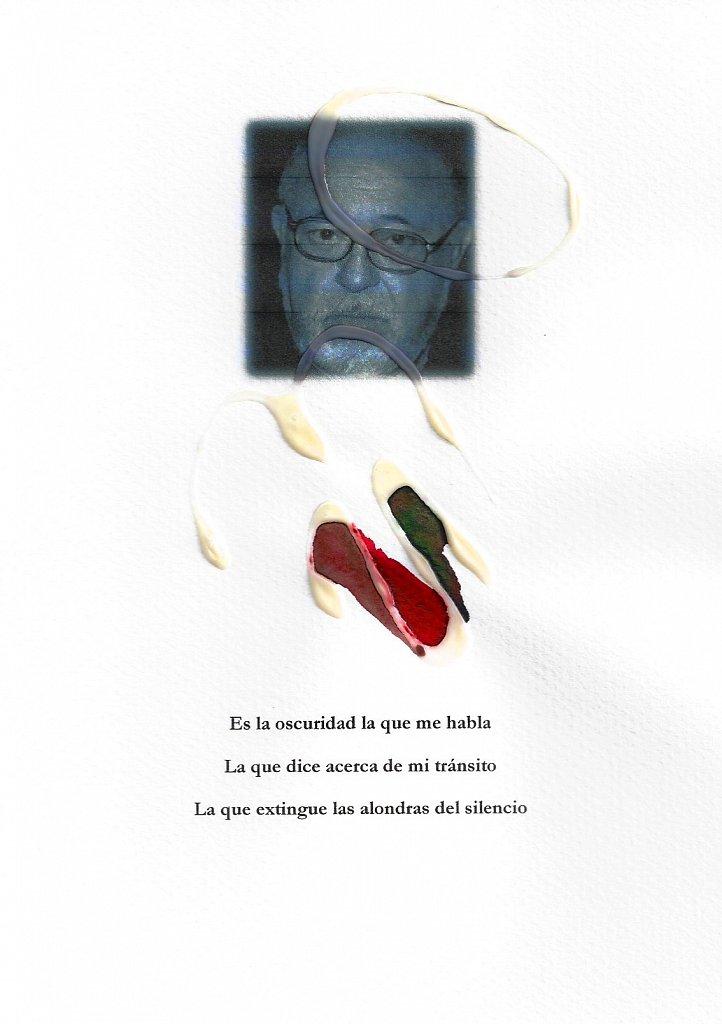 Pablo-2016-56.jpg