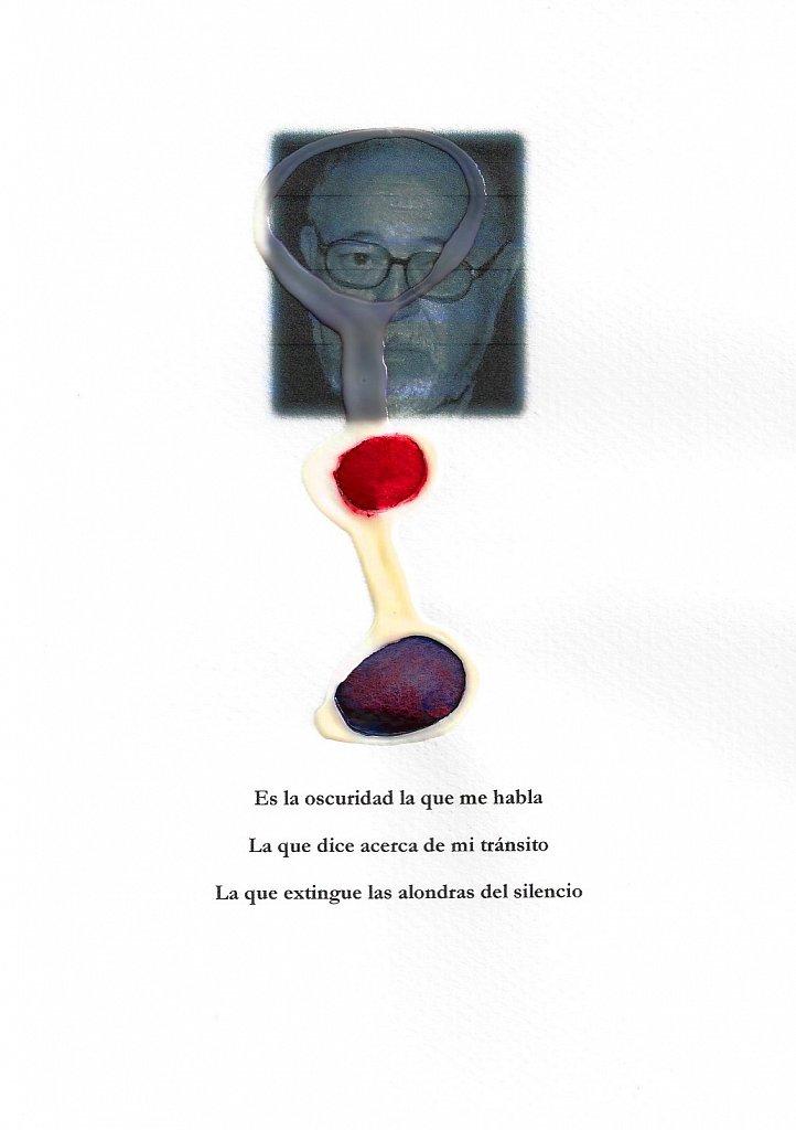 Pablo-2016-57.jpg
