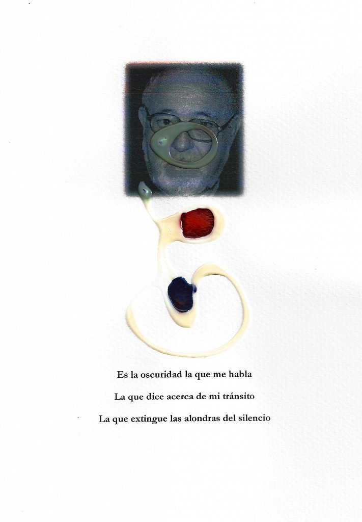 Pablo-2016-64.jpg