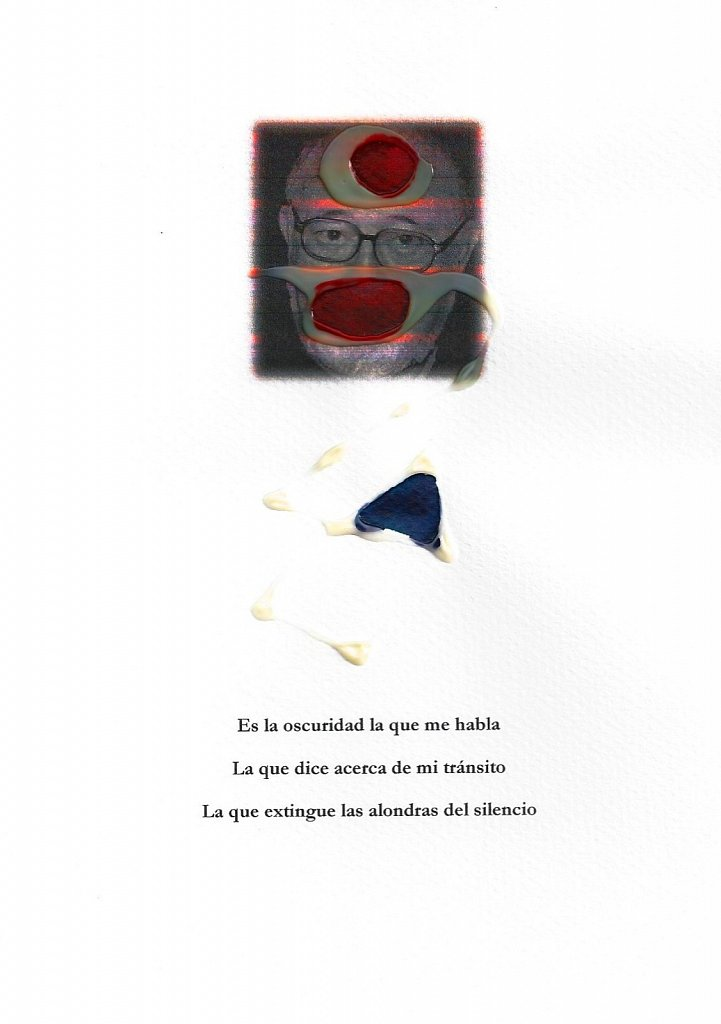 Pablo-2016-67.jpg