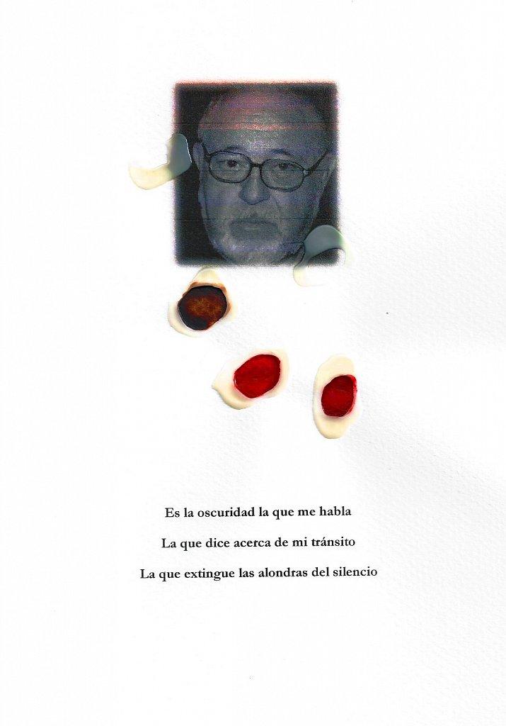 Pablo-2016-71.jpg